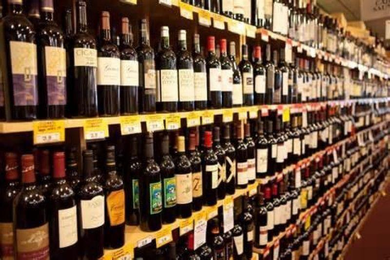 Alcohol & Liquor  business for sale in Footscray - Image 2