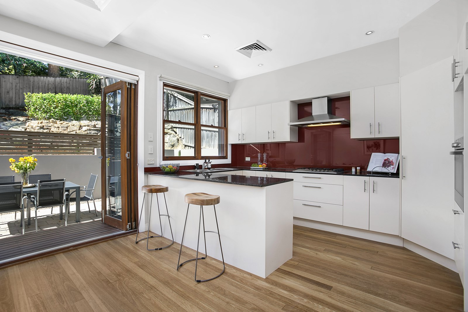 Property Report for 11 Small Street, Willoughby NSW 2068
