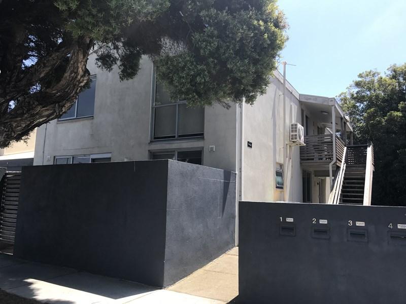 1-4/63 Kilgour Street, Geelong VIC 3220 | Block Of Units | Sold ...