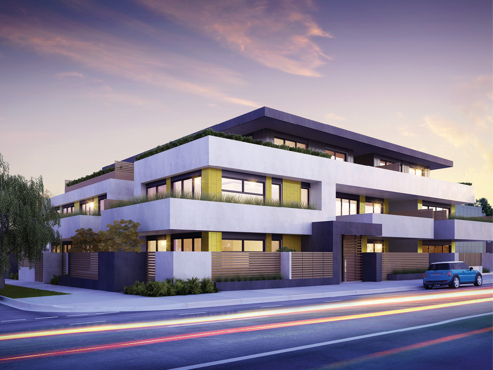 310 Station Street, Chelsea VIC 3196 - Apartment For Sale ...