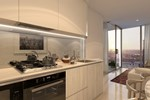 Picture of 702/161 Clarence St, Sydney