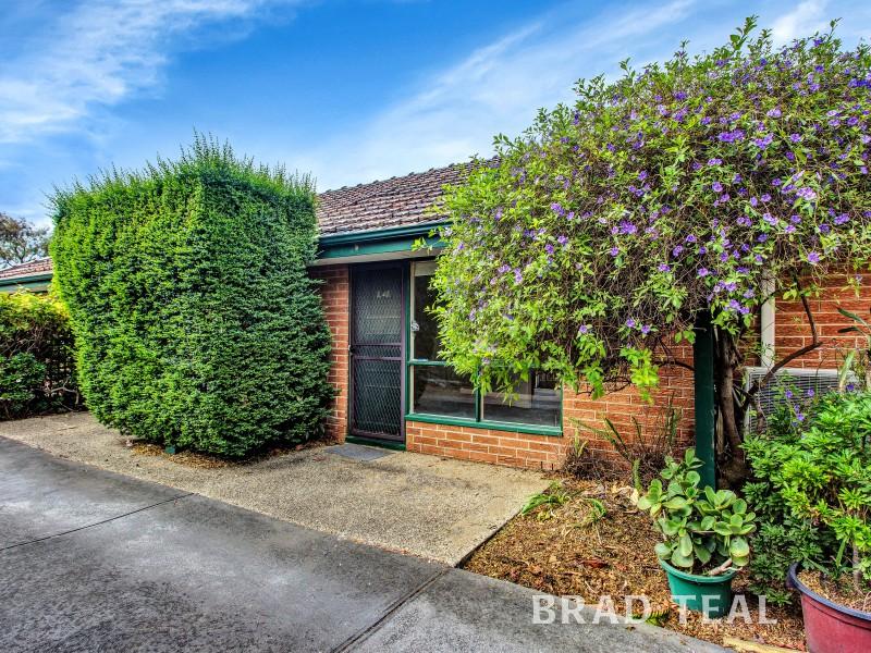 14/38 Canberra Street, Brunswick VIC 3056 | Apartment / Unit / Flat ...