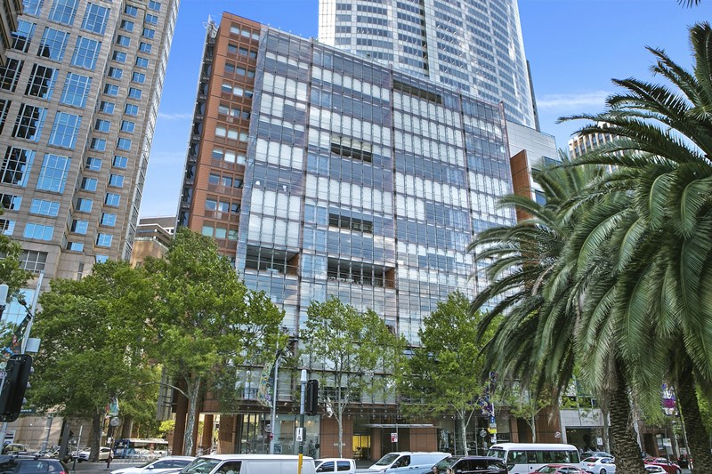 Picture of 155 Macquarie Street, Sydney