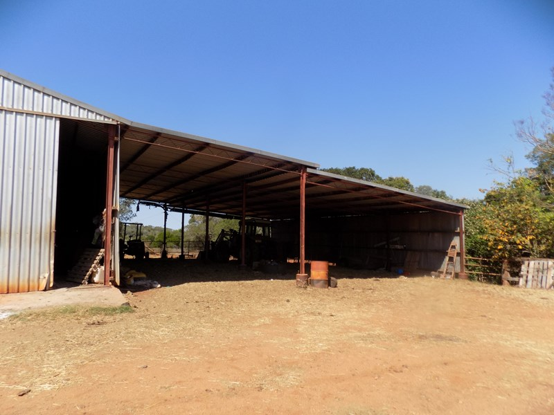 Commercial Property For Sale Kingaroy