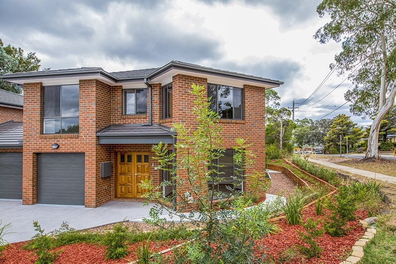 Picture of 69 MacLaurin Crescent, Chifley