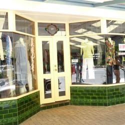 Clothing & Accessories  business for sale in Aldgate - Image 3