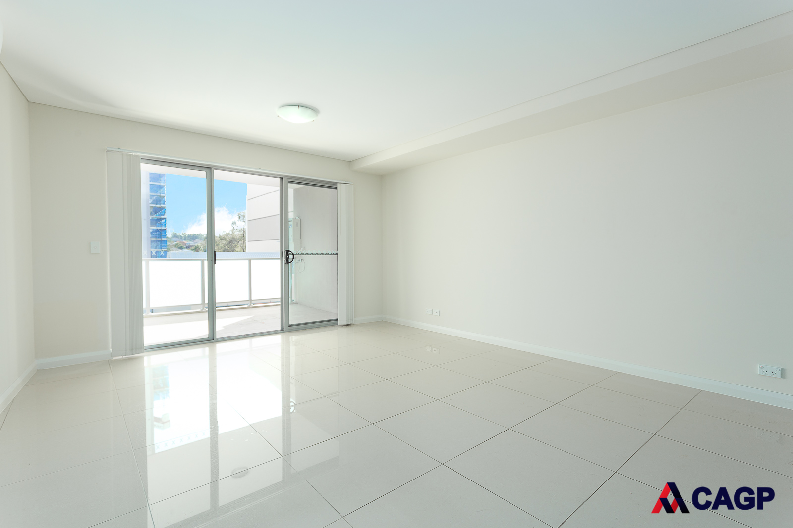 B501/4 French Avenue, Bankstown NSW 2200 - Apartment For ...