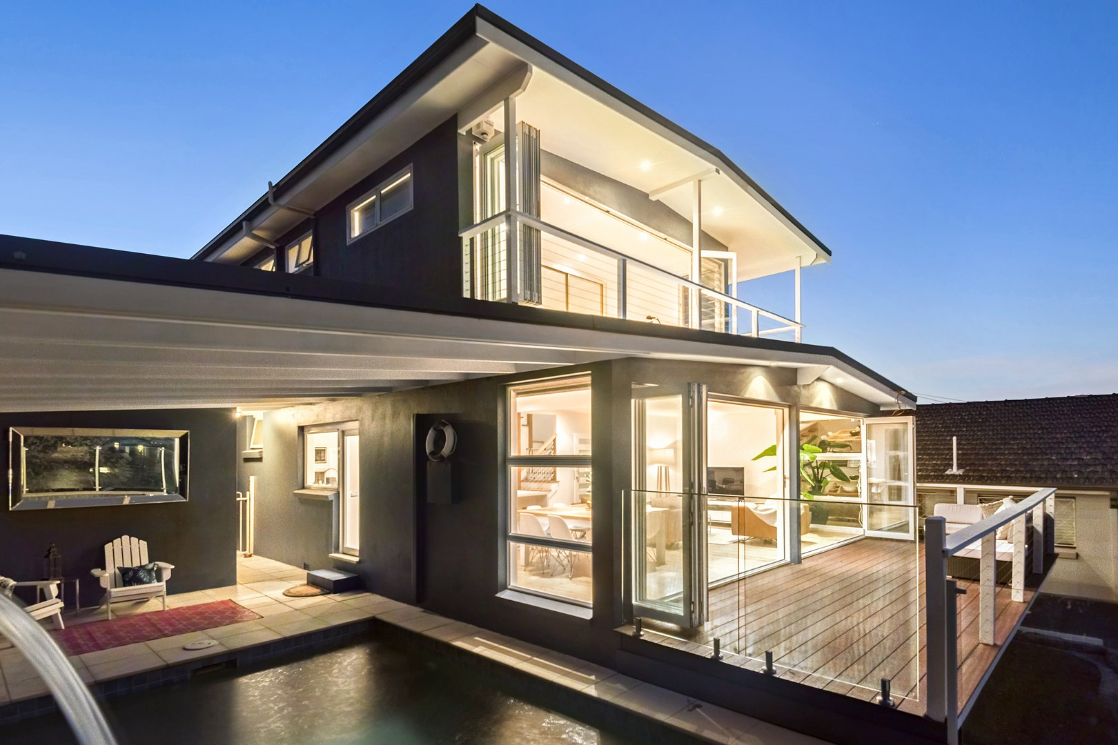 Property Report for 43 Maas Street, Cromer NSW 2099