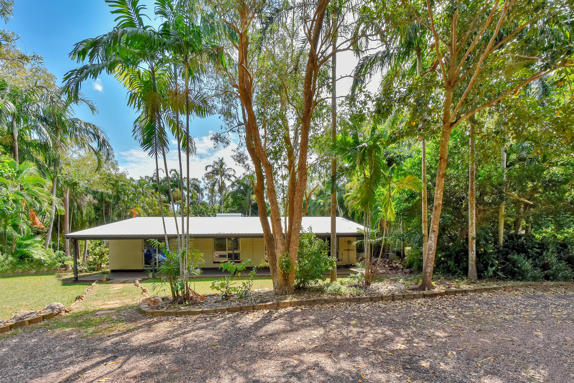 57 Saxby Road Virginia Nt 0834 House For Sale