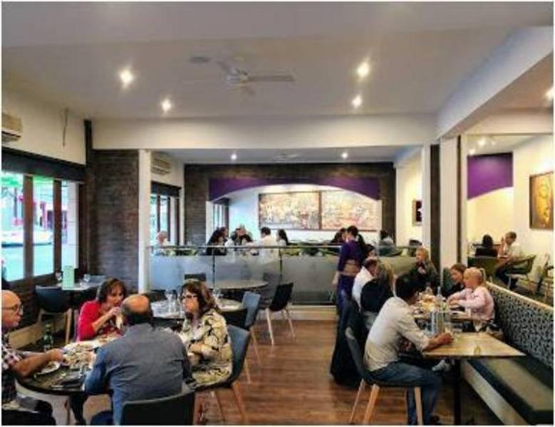 Restaurant  business for sale in Ascot Vale - Image 1