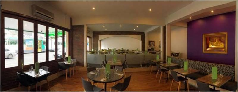 Restaurant  business for sale in Ascot Vale - Image 2