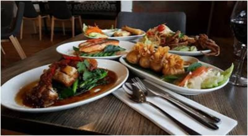 Restaurant  business for sale in Ascot Vale - Image 3