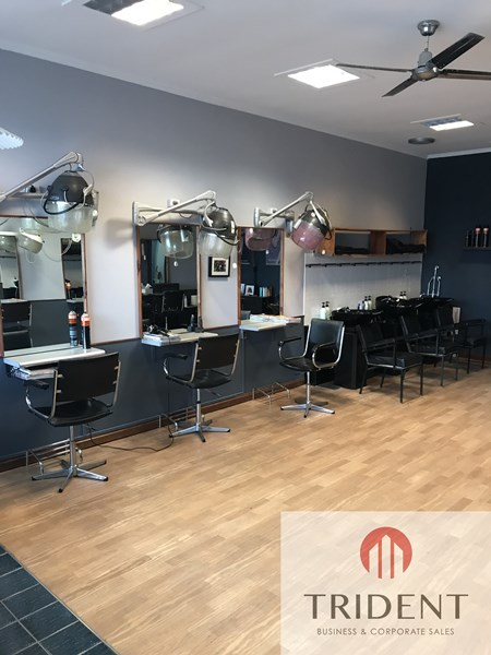 Beauty, Health & Fitness  business for sale in Oakleigh - Image 2