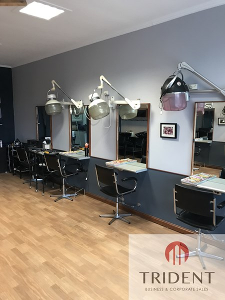 Beauty, Health & Fitness  business for sale in Oakleigh - Image 3