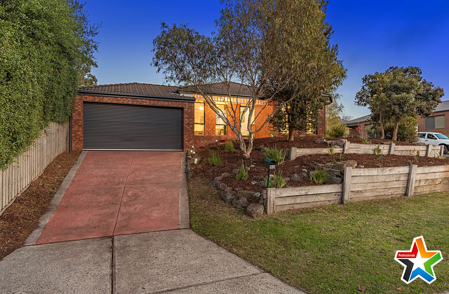 Property Report for 28 Galera Court, Wandin North VIC 3139