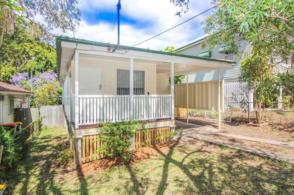 165 Oceana Terrace, Lota QLD 4179