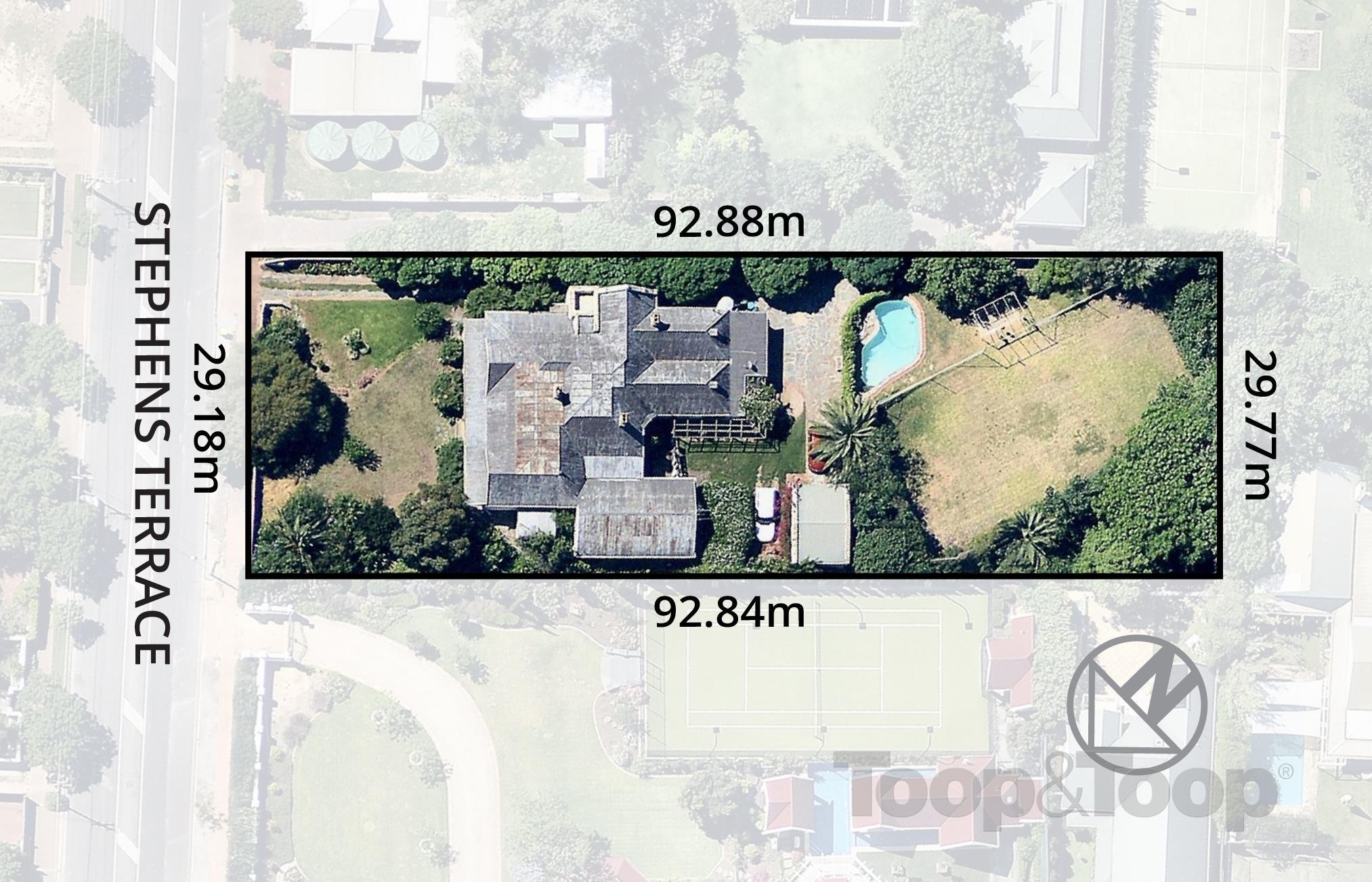 158 Stephen Terrace, Gilberton SA 5081 - House For Sale | Domain