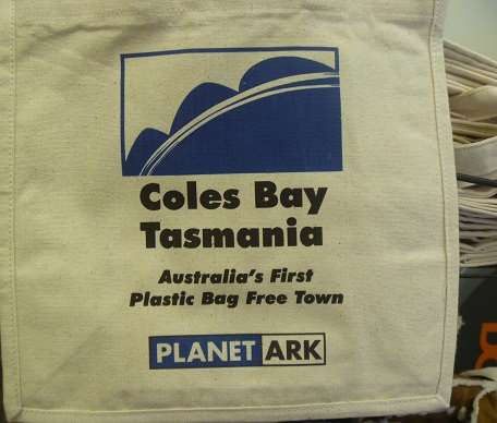 Service Station  business for sale in Coles Bay - Image 1