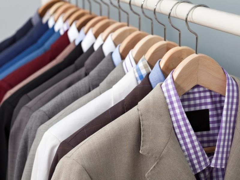 Clothing & Accessories  business for sale in Essendon - Image 1
