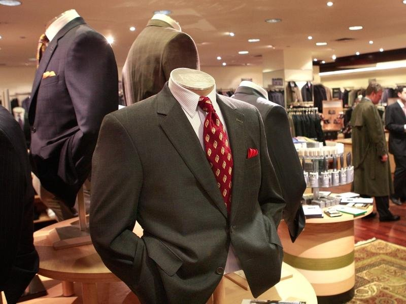 Clothing & Accessories  business for sale in Essendon - Image 2