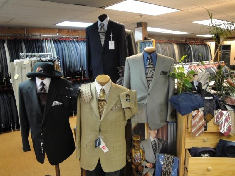 Clothing & Accessories  business for sale in Essendon - Image 3