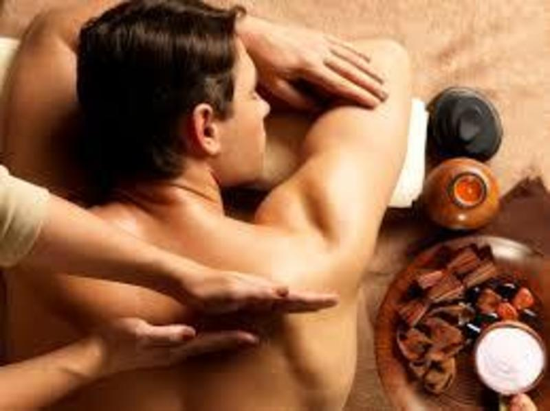 Massage  business for sale in Mount Waverley - Image 1