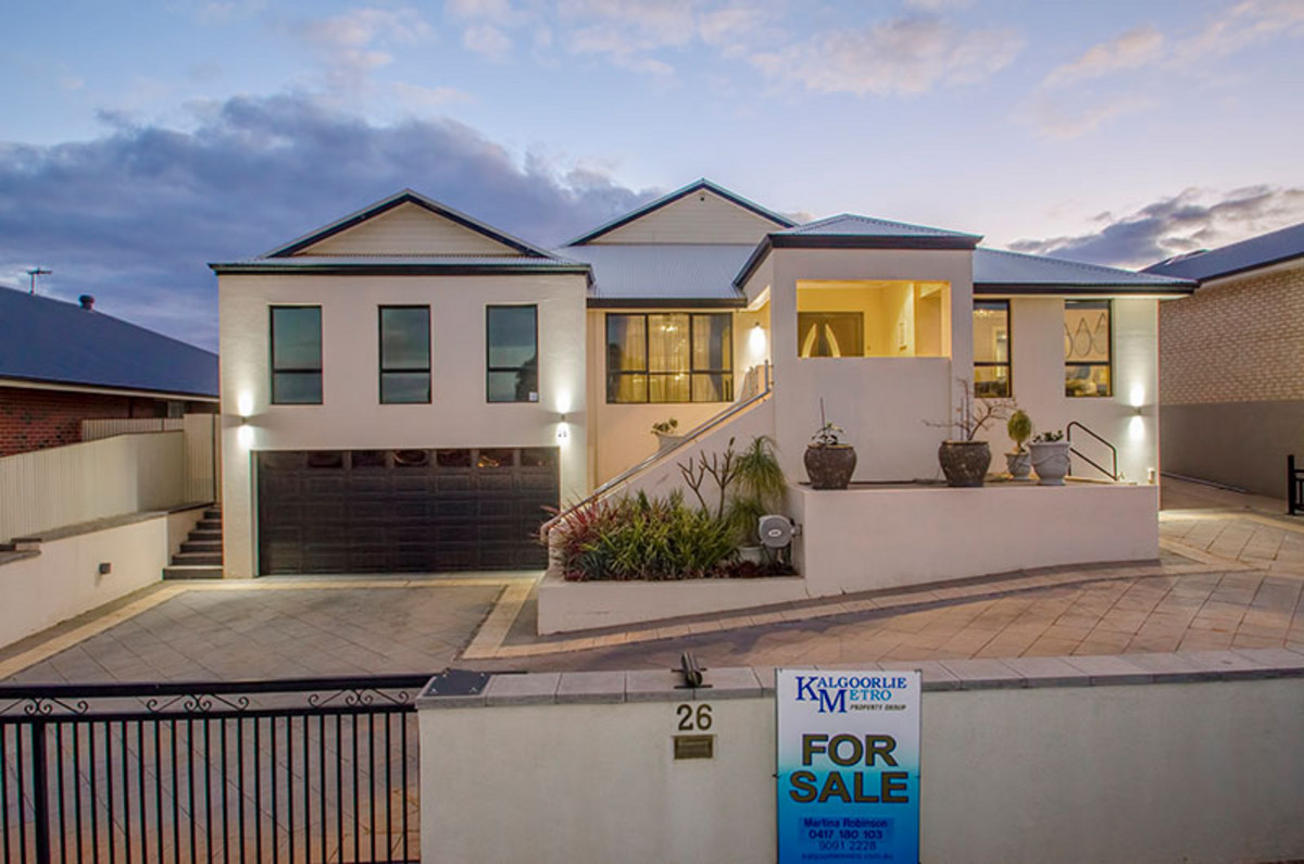 26 Mccleery Street Somerville Wa 6430 House For Sale Domain