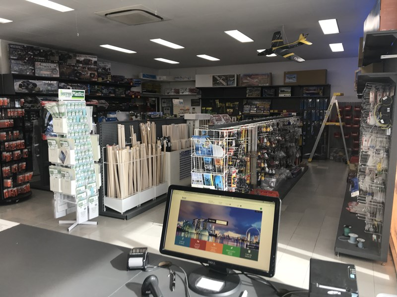 Leisure & Entertainment  business for sale in Fyshwick - Image 2