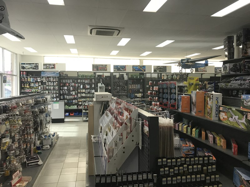 Leisure & Entertainment  business for sale in Fyshwick - Image 3