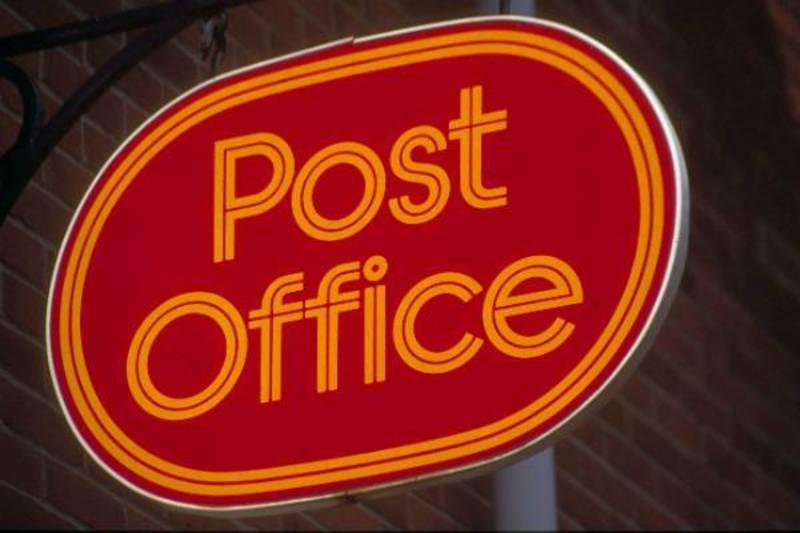 Post Offices  business for sale in Camberwell - Image 1