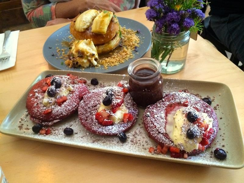 Cafe & Coffee Shop  business for sale in Fitzroy - Image 2