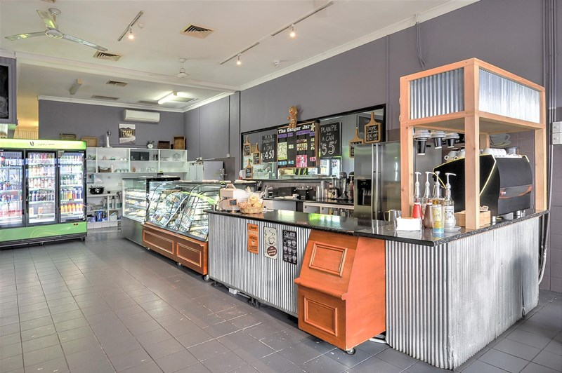 Food, Beverage & Hospitality  business for sale in Nowra - Image 3