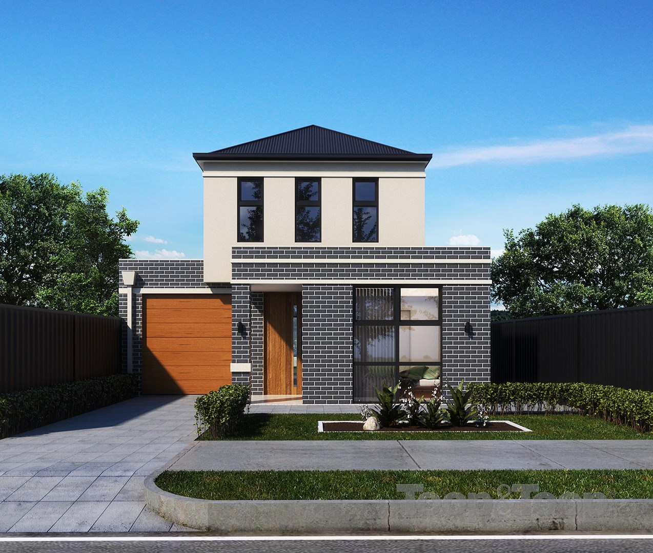 Lot 32 Fisher Place Mile End Sa 5031