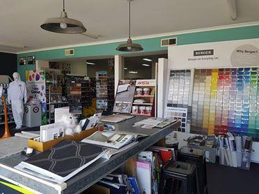 Homeware & Hardware  business for sale in Bendigo - Image 1