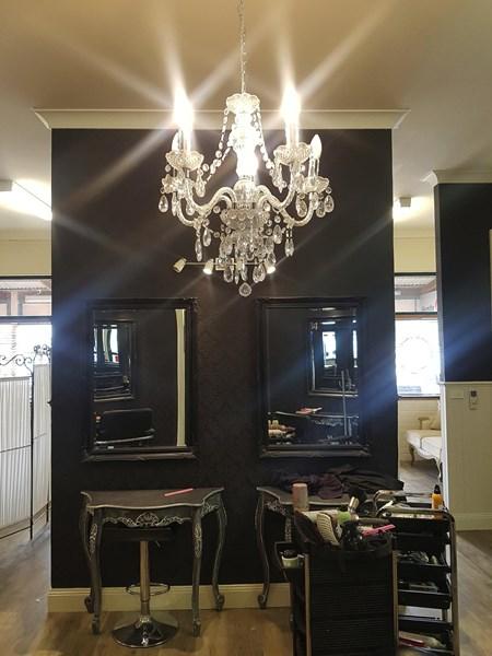 Beauty Salon  business for sale in Bendigo - Image 1
