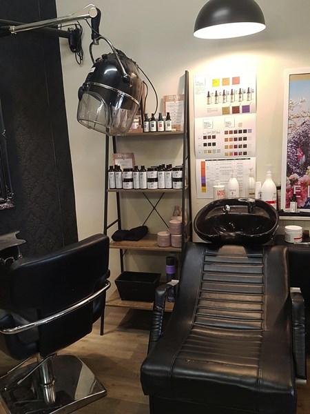 Beauty Salon  business for sale in Bendigo - Image 3