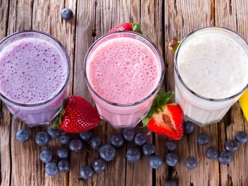 Juice Bar  business for sale in South Melbourne - Image 3