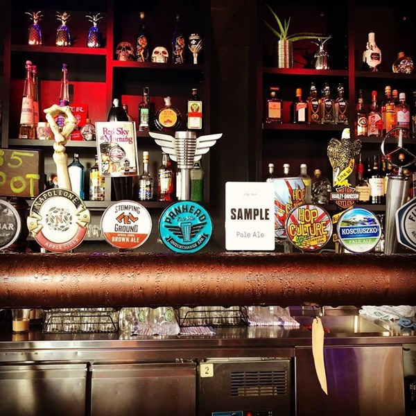 Restaurant  business for sale in South Yarra - Image 3