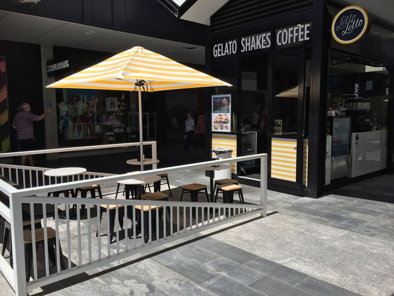 Retail  business for sale in Gold Coast - Image 3