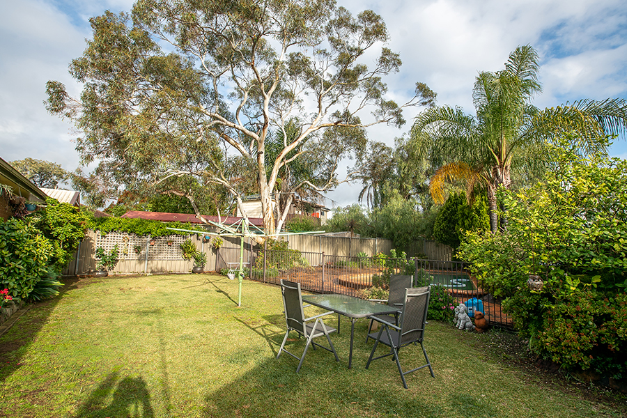 Property Report for 9 Dredge Avenue, Moorebank NSW 2170