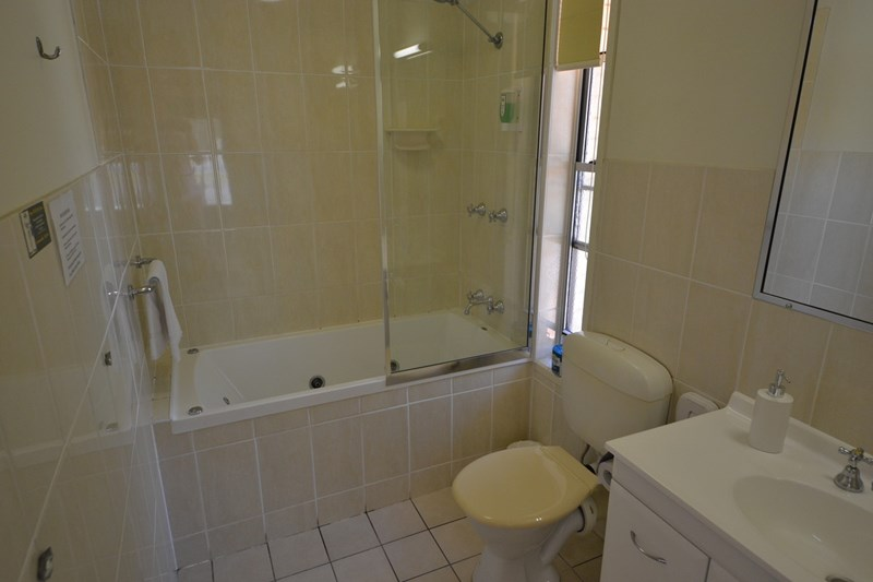 Accommodation & Tourism  business for sale in Kensington - Image 2