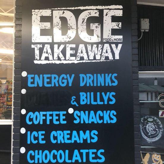 Takeaway Food  business for sale in Warrane - Image 1