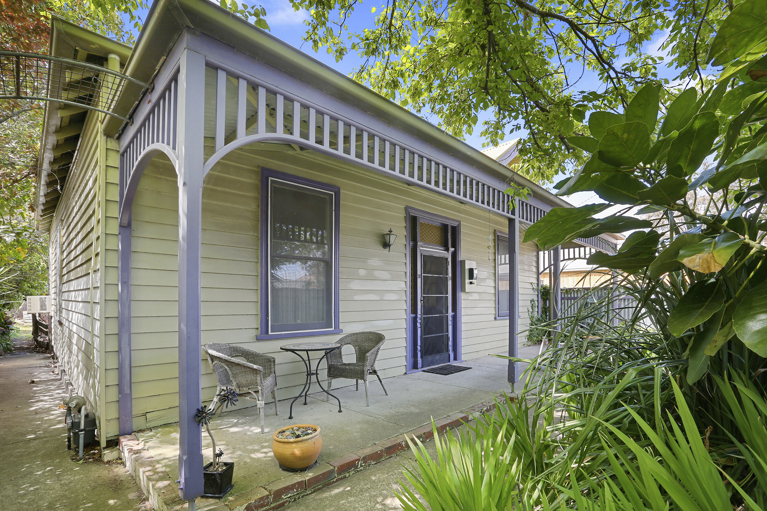 Property Report for 2 Petrel Street, Geelong West VIC 3218