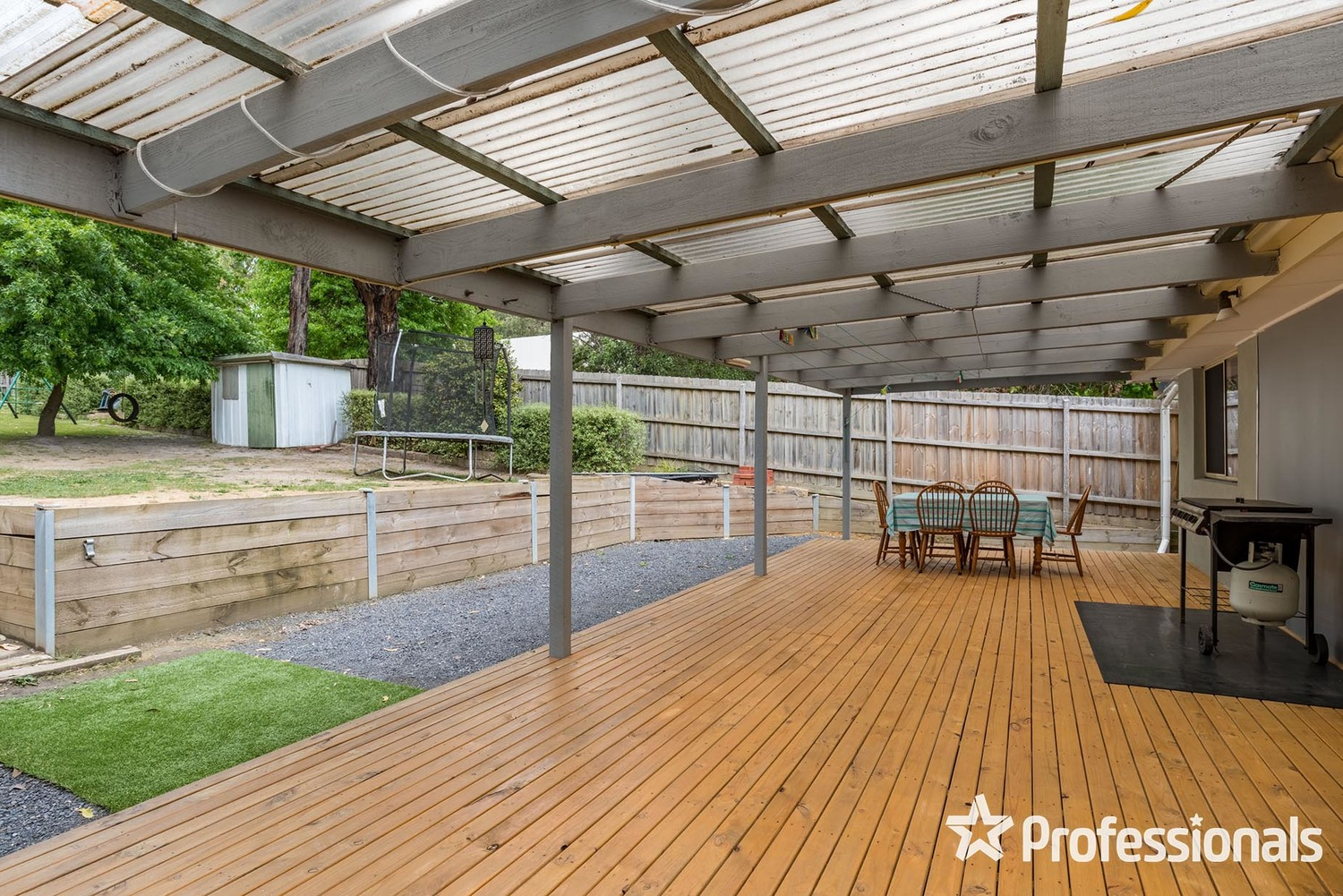 Property Report for 14 The Crescent , Mount Evelyn VIC 3796