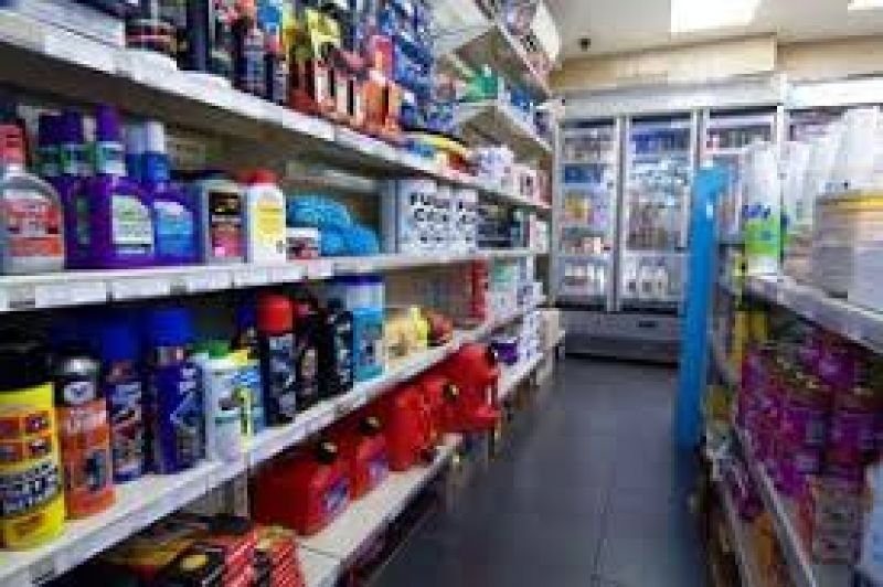 Automotive & Marine  business for sale in Coburg - Image 2