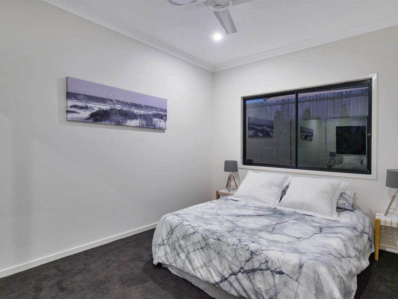Property Report for 21 Lucinda Road, Logan Village QLD 4207