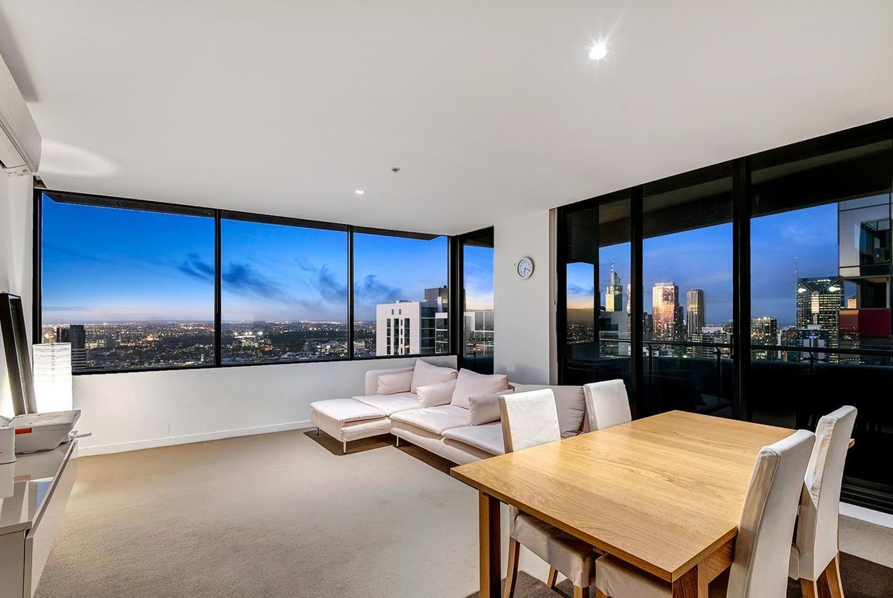 Melbourne VIC 3000 - 3 beds apartment for Sale, $800,000 ...