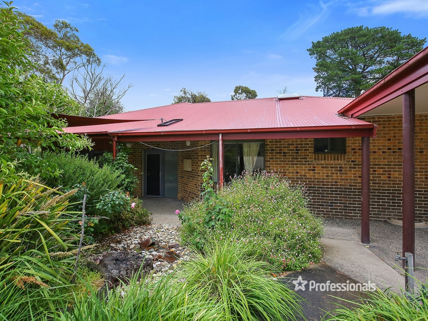 Property Report for 7 Lara Court, Mount Evelyn VIC 3796