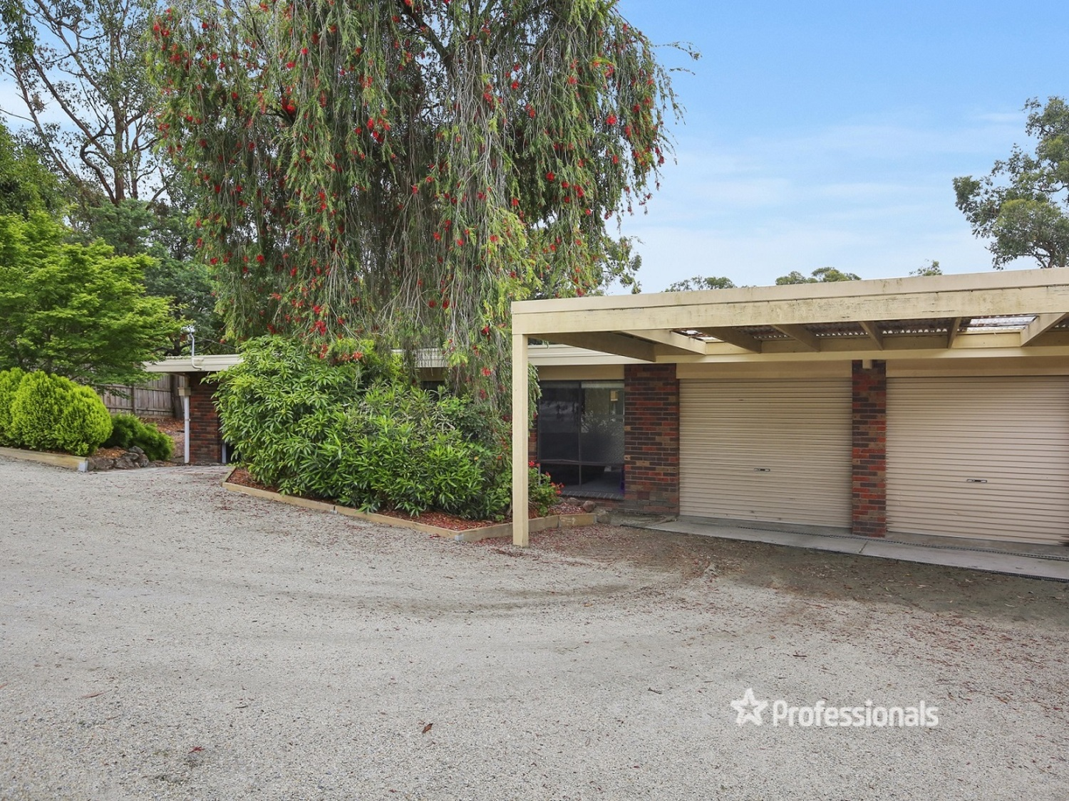 Property Report for 51-53 Fernhill Road, Mount Evelyn VIC 3796
