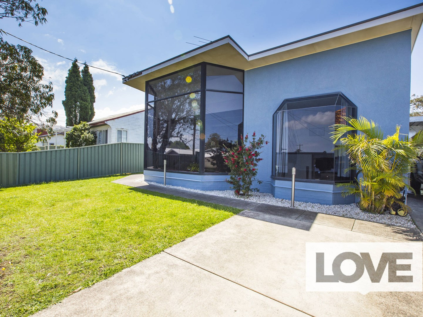 Property Report for 83 Bayview Street, Warners Bay NSW 2282
